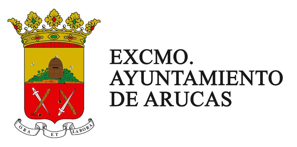 Actividades realizadas para el Ayuntamiento de Arucas
