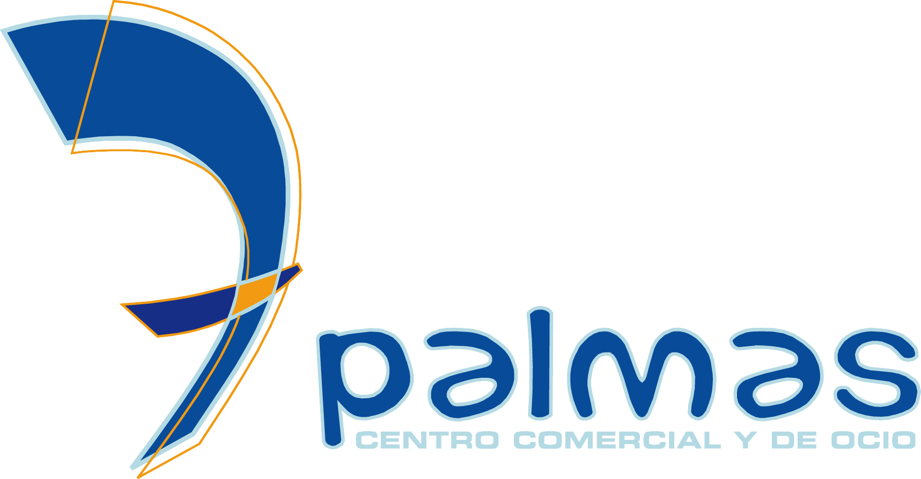 Actividades realizadas para el Centro Comercial 7 Palmas