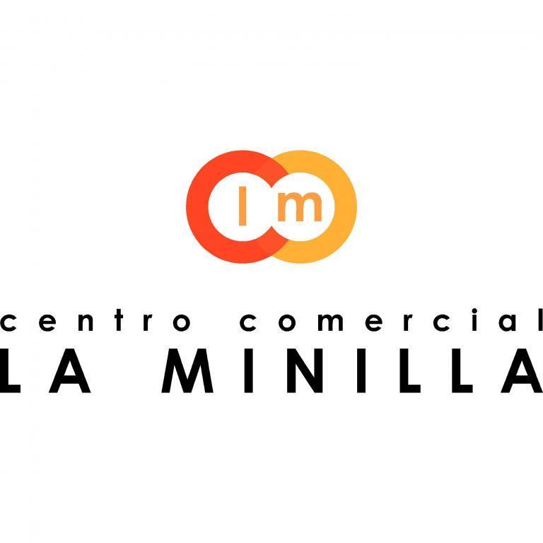 Actividades realizadas para el Centro Comercial La Minilla por Tivity Company