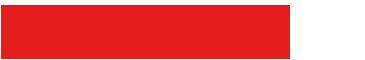 Fundación Mapfre Guanarteme es cliente de Tivity Company en Canarias
