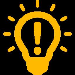 Creación y desarrollo de talleres y actividades innovadoras