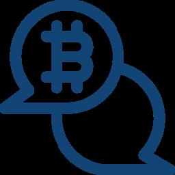 Curso sobre bitcoin, blockchain y criptomonedas