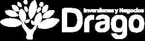 Tivity Company es una empresa del grupo Inversiones y Negocios Drago