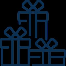 Contratar una empaquetadora para regalos en Las Palmas de Gran Canaria