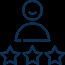 Curso de experiencia de cliente en Canarias