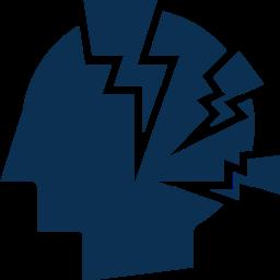 Taller de gestión del estrés para grupos y empresas en Canarias