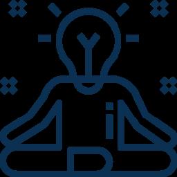 Taller de mindfulness para empresas y colectivos en Canarias