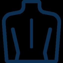 Taller de salud corporal en Canarias