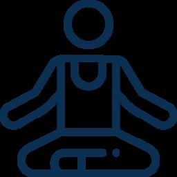 Taller de yoga para empresas y grupos en Las Palmas de Gran Canaria
