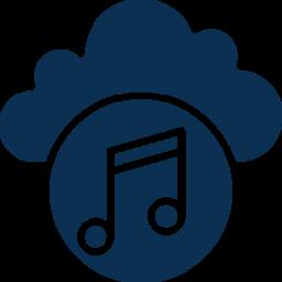 Taller infantil de música y creatividad en Gran Canaria