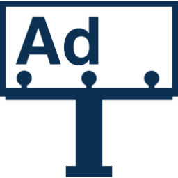 Taller para conocer la publicidad niños y niñas en Canarias