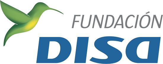 Fundación Disa confía en Tivity Company