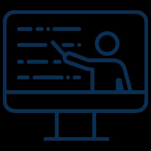 Formación online para empresas y adultos Canarias y España
