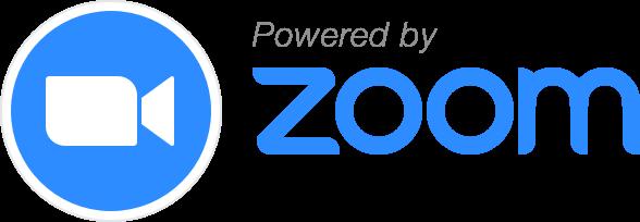 Talleres y formación online en Canarias y España desde ZOOM