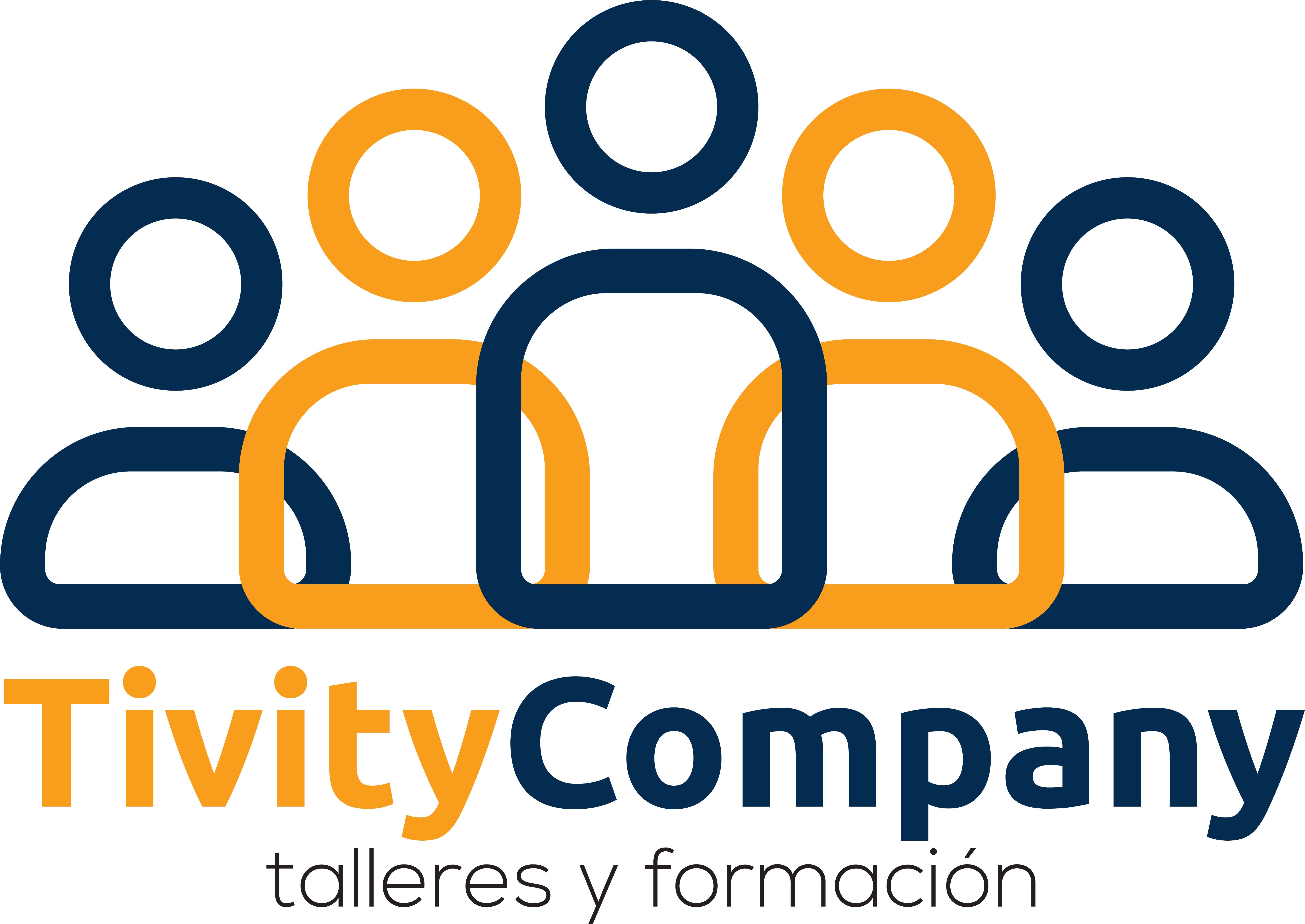 Tivity Company, talleres y formación para empresas en Canarias